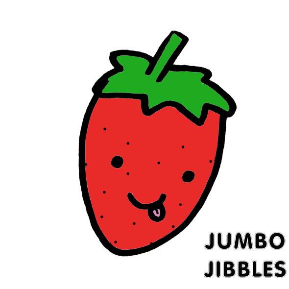 lilstrawberry